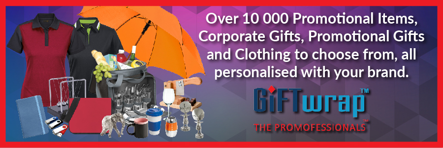 Promotional Items Link